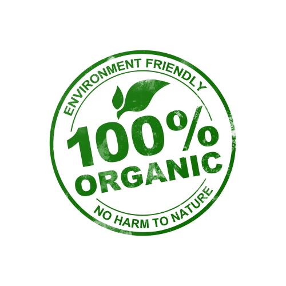 CannaMama Aceite de Cáñamo de Espectro Completo ( CBD Aceite) 10 ml 30% (3000mg)