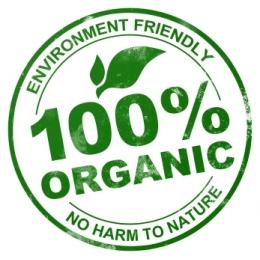 CannaMama Selected Organic Hemp Flower Buds rich in CBD 25 g / 0.88 oz