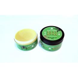 Body Butter 200g ( 300mg CBD )