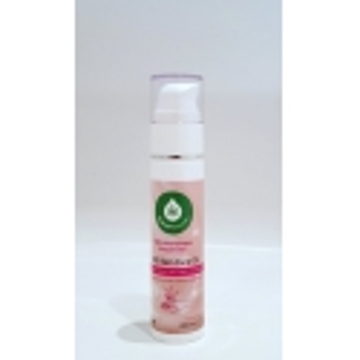 CBD Skin Care Oil 50ml 200mg CBD