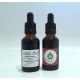 CBD Oil 10 ml 5% (500mg)